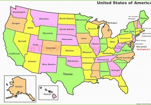 Georgia On Usa Map Georgia Mountains Map Luxury United ...