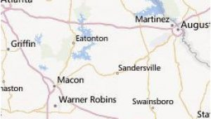 Zip Code Map Of Dothan Alabama 101 Twin Lakes Dr Dothan Al 36305