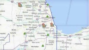 Georgia Power Outage Map Ohio Edison Outage Map Unique Ga Power Outage Map Best Les Idees De
