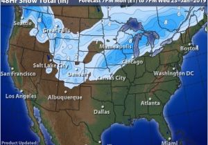 All Of The Live Forever | Dc Weather Radar Intellicast