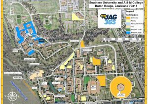 Georgia southern Parking Map Football Tickets Georgia ... on georgia florida parking map, georgia southern writing center, georgia southern virtual tour, georgia southern building map, georgia sputhern parking map, georgia southern police, georgia southern admissions, georgia southern stadium map, georgia southern schedule, georgia southern lot 11 map, georgia southern campus map, southern miss parking map, georgia southern stadium seating chart, georgia southern transportation, georgia southern home, georgia tech parking map, georgia southern parking permit, georgia southern history, ga southern campus map,