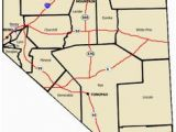 Ghost towns In Texas Map 7 Best Ghost towns Near Mesquite Nv Images Nevada Ghost towns