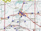 Ghost towns Texas Map 46 Best Honey Grove Tx Other Ghost towns Images Ghost towns