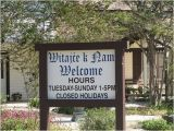 Giddings Texas Map It is Nice to See Signs In the Language Picture Of Texas Wendish