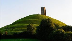 Glastonbury England Map the 15 Best Things to Do In Glastonbury 2019 with Photos
