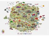 Glastonbury On Map Of England 285 Best Glastonbury Images In 2019 Glastonbury Music Festival