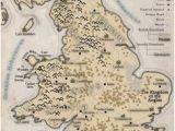 Glastonbury On Map Of England 95 Best Glastonbury Abbey Images In 2018 Glastonbury Abbey