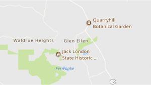 Glen Ellen California Map Glen Ellen 2019 Best Of Glen Ellen Ca tourism Tripadvisor