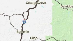 Glide oregon Map 179 Best oregon Travels Images On Pinterest Willamette Valley