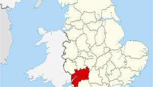 Gloucester On Map Of England Grade I Listed Buildings In Tewkesbury Borough Wikipedia