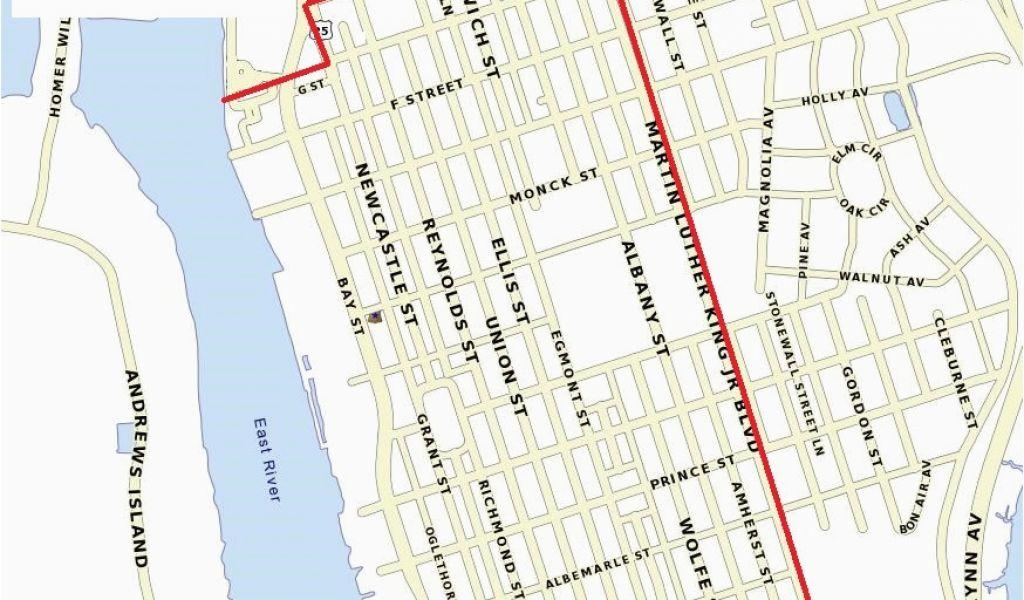 Glynco Georgia Map Brunswick Ga Map Www Bilderbeste Com ... on map of dearing ga, map of glynn county ga, map of keysville ga, map of lanier county ga, map of georgia, map of marshallville ga, map of cadwell ga, map of st simons ga, map of fairmount ga, map of st. marys ga, map of beaufort ga, map of waynesville ga, map of twin city ga, map of bleckley county ga, map of stewart county ga, map of colquitt ga, map of anniston ga, map of shellman bluff ga, map of armuchee ga, map of asheville ga,