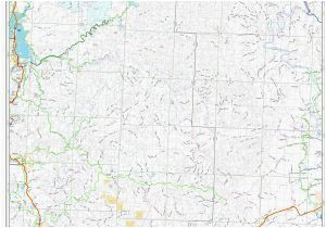 Goggle Map Canada Google Maps Napoli Italy Map Of the Us Canadian Border Unique Map
