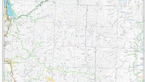 Goggle Maps France Arlington Texas Google Maps Secretmuseum