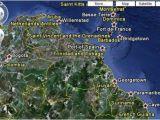 Goggle Maps France Fresh Google Earth Map Bressiemusic