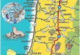 Gold In oregon Map 8 Best Gold Beach oregon Trip Images oregon Travel Gold Beach