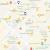 Golden Colorado Zip Code Map Denver Maps Visit Denver