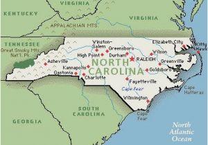 Goldsboro north Carolina Map Durham Nc Map Maps Directions ... on