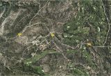 Golf Courses In France Map 10 Exclusive Golf Courses You Will Never Play Golf Advisor