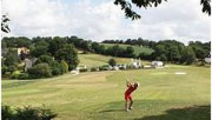 Golf In France Map the 10 Best Brittany Golf Courses with Photos Tripadvisor