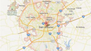 Google Map Austin Texas Texas Maps tour Texas