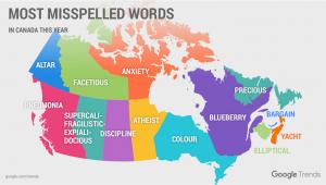 Google Map Canada Provinces Canada Provincial Capitals Map Canada Map Study Game Canada