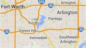 Google Map France south Dallas Texas Google Maps Secretmuseum