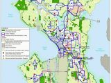 Google Map Of Portland oregon Seattle Parks Map Google Search Out About Seattle area