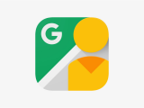 Google Map Of south Of France Google Street View On the App Store
