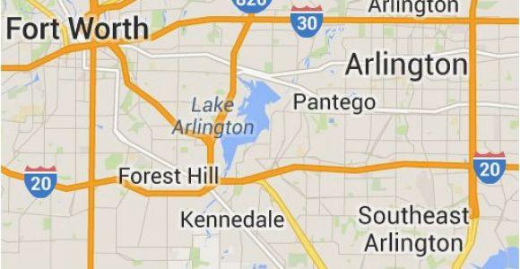 Google Map south France Dallas Texas Google Maps Secretmuseum