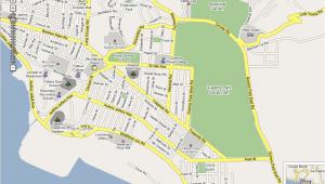 Google Map Trinidad Port Of Spain Https Www Ttcs Tt Osswin Poster 1 Draft 2007 07 30t13 26 55z Https