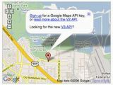Google Maps Arles France 20 Essential Resources for 4 Of the Web S Hottest social Apis