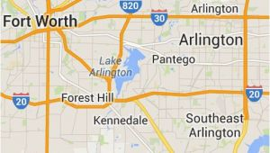 Google Maps Arlington Texas Dallas Texas Maps Google Business Ideas 2013