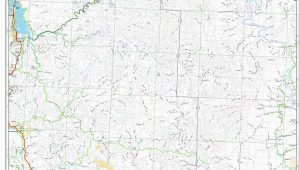 Google Maps California Counties Us County Map by Population Valid Us County Map Google New