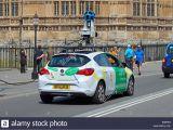 Google Maps Canada Street View Cities Google Maps Stockfotos Google Maps Bilder Alamy