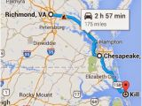 Google Maps Charlotte north Carolina How to Avoid the Traffic On Your Drive to the Outer Banks Updated