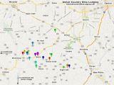 Google Maps Cleveland Ohio Amish Country Ohio Amish Country Ohio Lodging Google Map
