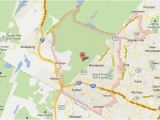 Google Maps Cleveland Ohio Google Maps now Highlighting Borders Of Cities Postal Codes More