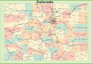 Google Maps Colorado River Pueblo Colorado Usa Map Best Pueblo - Google-us-election-map
