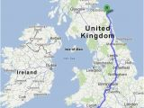 Google Maps Cornwall England the Unlikely Pilgrimage Of Harold Fry Rachel Joyce and the