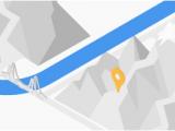 Google Maps Directions Europe Apis Zur Standortbestimmung Google Maps Platform Google