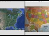 Google Maps Directions Europe Printable north America Map and Satellite Image United