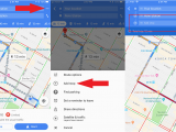 Google Maps Driving Directions Europe 44 Google Maps Tricks You Need to Try Pcmag Uk