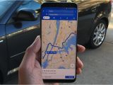 Google Maps Driving Directions Europe How to Download Entire Maps for Offline Use In Google Maps