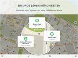 Google Maps Europ Maps Me Karte Und Reiseplaner Im App Store