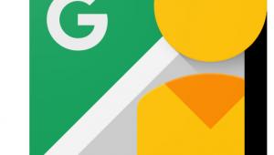 Google Maps for France Street View Google Developers