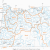 Google Maps Grants Pass oregon List Of Rivers Of oregon Wikipedia