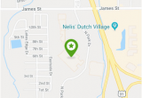 Google Maps Holland Michigan Walmart Supercenter Holland Mi Groupon