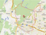 Google Maps Houston Texas Google Maps now Highlighting Borders Of Cities Postal Codes More