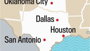 Google Maps Huntsville Texas 2019 Long Range Weather forecast for Huntsville Tx Old Farmer S