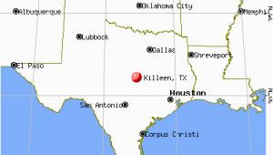 Google Maps Killeen Texas Map Killeen Texas Business Ideas 2013